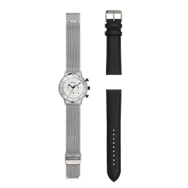 Orologio Breil SIX.3.NINE