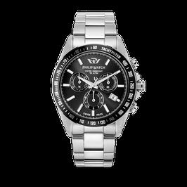 Orologio Philip Watch Caribe Ref R8273607002