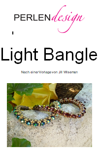 Armband Light Bangle