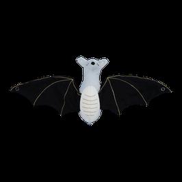 Rattle bat