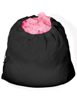 Bag / Beutel für Petticoat
