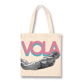 VOLA Tote Bag /preorder