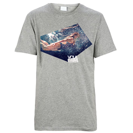 ARTWORK T-Shirt /preorder