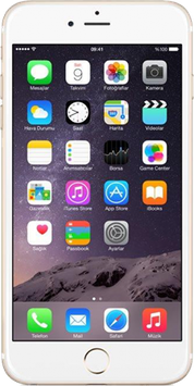iPhone 6S Reparatur