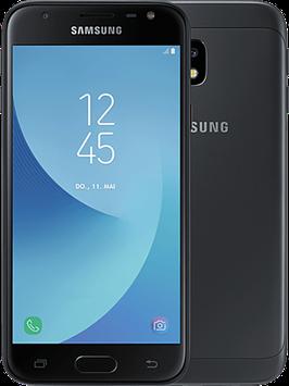 Samsung J3 2017 (J330F) Reparatur