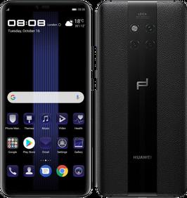 Huawei Mate 20 RS Reparatur