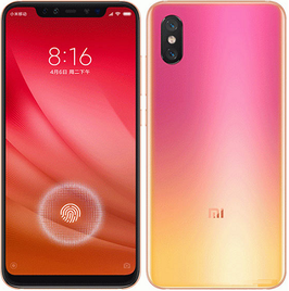 xiaomi mi 8 pro reparatur hamburg handy reparatur service. Black Bedroom Furniture Sets. Home Design Ideas