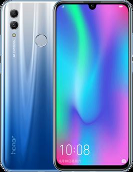 Huawei Honor 10 Lite Reparatur