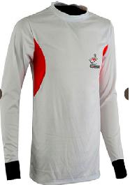 GM 478 Camiseta transpirable