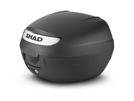 SHAD BAÚL SH26