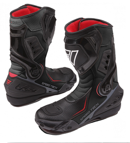 BOTA MOTO MODEKA SPEED TECH