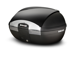 SHAD BAÚL SH45