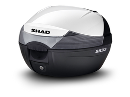 SHAD BAÚL SH33