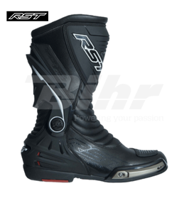 RST TRACTECH-EVO III CE   IMPERMEABLE