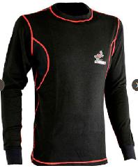 GM 473 Camisa Algodón