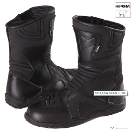 BOTA MOTO MODEKA GRAND TOURD