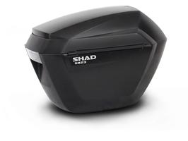SHAD MALETAS SH23