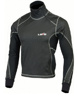 "LV-906 WINDS ""Camiseta Windstopper-Termica"""