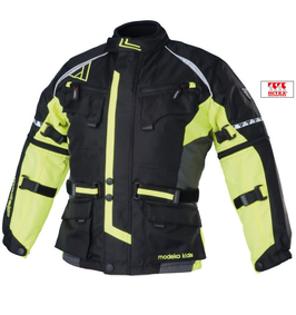 TOUREX KID FLUOR