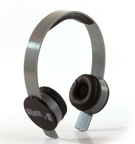 X2 Telescopic type Headset