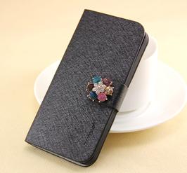 DIY Diamond leather sets