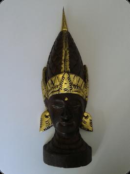 Art Bouddhiste