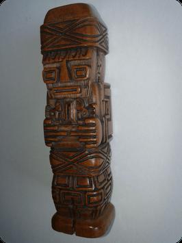 Statuette Inca