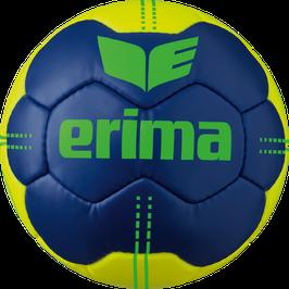 erima Handball Pur Grip NO 4