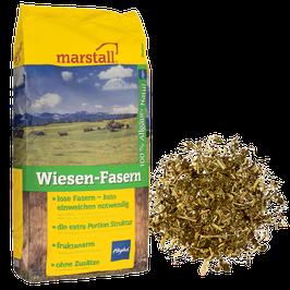Wiesen-Faser 15kg