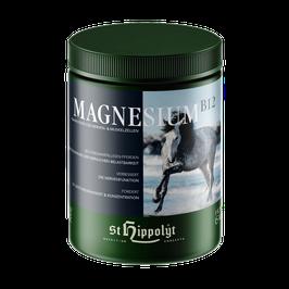 """""""Magnesium B12"""""""