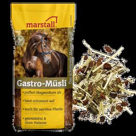 Gastro-Müsli 20kg