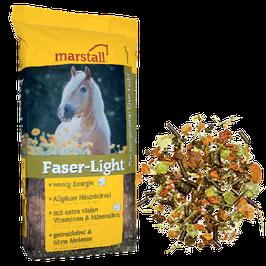 Faser-Light 15kg