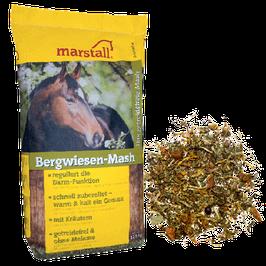 Bergwiesen-Mash 12,5kg