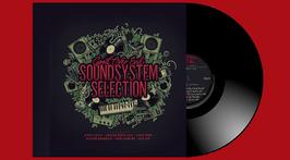 Sound System Selection vinilo