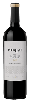 Pedregal CABERNET SAUVIGNON 2015