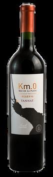 Km.0 Reserva TANNAT 2014