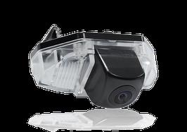 Rückfahrkamera für HONDA CRV 2013