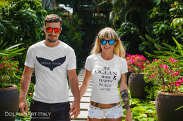 T-Shirts for *OCEAN LOVERS*