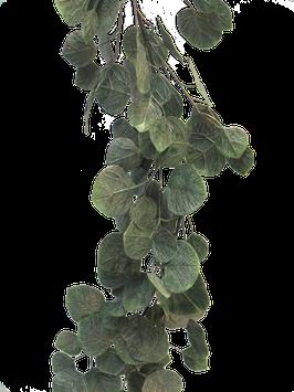 Lunaria Girlande Barock