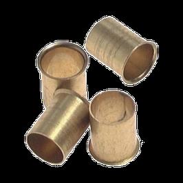 Verstärkungshülse für Aluminium & Kupfer Hardline