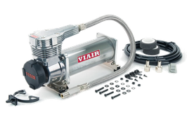 ViAir | 485C Kompressor (Platinum)