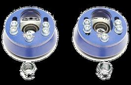 TA-Technix   Uniball Domlager VAG MK4 (Golf/A3/Leon/Octavia)