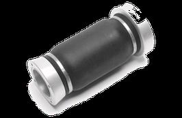 TA-Technix Luftbalg LF2006 | Rollbalg 195mm