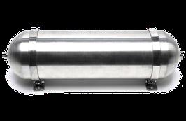 TA-Technix Lufttank nahtlos | 11L Eloxiert