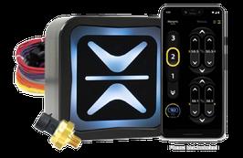 AccuAir | e-Level+ Connect