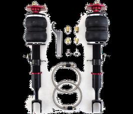 Air Lift Performance | Nissan 350Z (Z33)