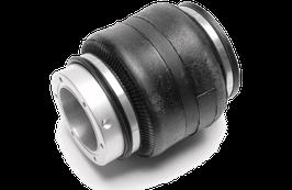 TA-Technix Luftbalg LF2004 | Einfalte 166mm