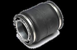 TA-Technix Luftbalg LF2007-1 | Einfalte 150mm schmal