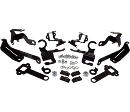 Sensor Halter-Kit (3H) | Chevrolet Camaro (VI)