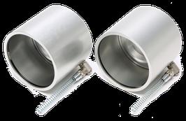 TA-Technix Lift-Kit | BMW
